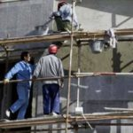 Tunisie FTDES 44% des travailleurs tunisiens font du travail au noir