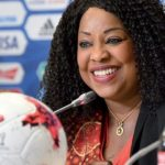 Fatma Samoura n'est plus la bienvenue à la CAF