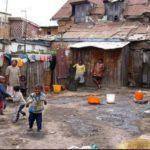 pays les plus pauvres du monde