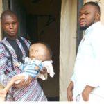 Les parents nigérians membres du Témoin de Jéhovah refusent la transfusion sanguine de leur enfant malade (vidéo)