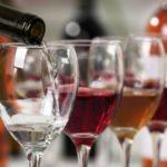 Consommation d'alcool la Tunisie 1ère arabe et 9ème mondiale