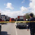 Tunisie Attentat suicide Identité des terroristes