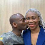 Décès de son épouse Makosso livre enfin sa version