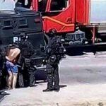 Tunisie Arrestation de deux personnes suspectées de complicité dans l'attentat