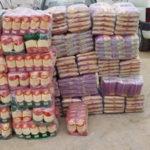 Tunisie Kairouan Un imam accusé d'augmenter les prix de marchandises dans sa boutique
