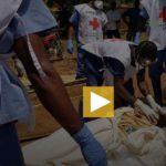 RDC Ebola la dernière patiente sort de l'hôpital