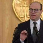 Tunisie L'allocution tant attendue du chef du gouvernement reportée à 21h