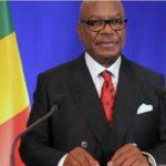 Le Mali aux urnes enregistre son premier décès dû à l'épidémie du covid-19