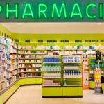 Important Tunisie Coronavirus Changement dans les horaires de travail pour les pharmacies