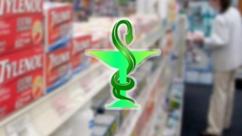 Tunisie Coronavirus Ouverture des pharmacies de nuit à partir de 14h00