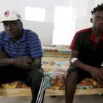 Tunisie Le gouvernement n'a pas pris de mesures en direction des populations subsahariennes vulnérables et démunies