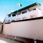 Tunisie Les ressortissants ivoiriens bloqués en Tunisie ne pourront être évacués comme prévu (ambassade)