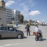 Tunisie Confinement Près de 100 mille permis de conduire et cartes grises saisis