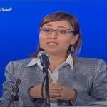 Tunisie En détails Les modalités du déconfinement ciblé