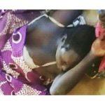 Nigéria Je l'ai tuée pour sauver mon mariage Une femme tue sa belle-mère pour ingérence dans son foyer