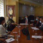 Tunisie la société civile s'active pour la régularisation des travailleurs migrants
