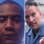 Un homme de Minneapolis raconte comment il a été presque tué en 2008 par l'officier Derek Chauvin qui s'est agenouillé sur le cou d'un homme noir jusqu'à sa mort
