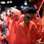 Sauvetages en mer l'Espagne a repoussé illégalement des migrants vers le Maroc