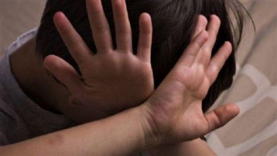 Maroc Un enfant de trois ans violé par son beau-père en plein Ramadan à Taourirt