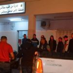 Tunisie Sfax Démantèlement d'un gang spécialisé dans l'organisation d'opérations d'immigration clandestine