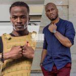 """Debordo désavoué et humilié: Yaya Touré """"Je soutiens Drogba à la FIF"""""""