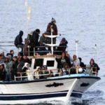 Tunisie Bizerte Une tentative de migration déjouée