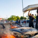 L'Union africaine s'invite dans une controverse raciale aux États-Unis