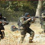 Tunisie Découverte d'un camp où des terroristes préparaient un attentat contre les forces de l'ordre et l'armée