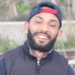 Tunisie A cause d'un statut Facebook, un étudiant en journalisme devant le procureur de la République !