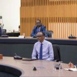 Covid-19 Paul Kagame Attaque L'OMS Et Défend Le Remède Malgache
