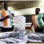Côte d'Ivoire Présidentielle 2020 Voici la date de la Révision des listes électorales