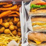 Tunisie A partir de demain les restaurants et cafés autorisés à servir des plats à emporter