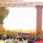Couvre-feu au Burkina Faso Une infirmière battue par deux policiers au sein du CSPS de Magourou