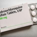 OMS a suspendu les essais cliniques des Hydroxychloroquine contre Covid-19 pour des raisons de sécurité