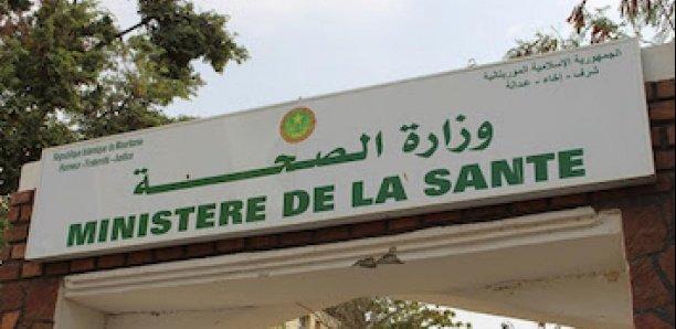 Mauritanie De zéro cas à 50 nouveaux cas de Covid-19 en 24 heures