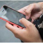 Tunisie : Des bons d'achats par SMS pour les familles démunies