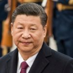 """Xi Jingping annonce l'annulation des """"prêts sans intérêts"""" aux pays africains"""