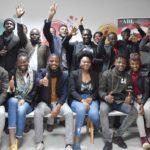 Projet de loi sur l'auto-entrepreneuriat en Tunisie