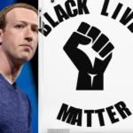 """""""Nous soutenons la communauté noire"""" Mark Zuckerberg révèle son intention d'utiliser sa plateforme pour lutter contre l'injustice raciale"""