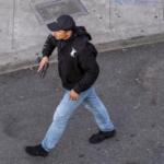 Un homme armé mène une manifestation et tire sur un manifestant à Seattle (vidéo)