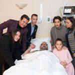 Le roi Mohammed VI a subi une opération cardiaque à la clinique du Palais royal de Rabat ...
