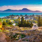 La Tunisie une des 7 meilleures destination post-Covid-19, selon Forbes
