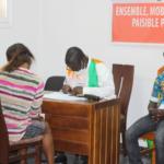 Scandaleux/Tunisie-Sfax : Le centre d'enrôlement des ivoiriens de Sfax fermé par les autorités locales
