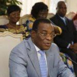 Côte d'Ivoire – Réunification du FPI Affi N'guessan claque la porte au nez des pro-Gbagbo