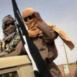 Des terroristes assiègent deux villes maliennes ce qu'il faut craindre