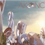 Sénégal : Akon annonce le contrat de construction de la ville de rêve Akon City