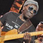 De Richard Bona à Charlotte Dipanda Face à Paul Biya les artistes camerounais s'engagent