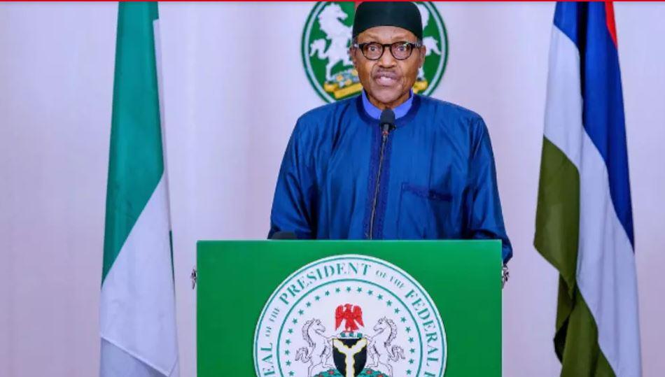 L'Eco est trop proche du franc CFA: le président nigérian évoque un risque de dislocation de la Cédéao