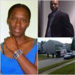 Etats-Unis Un camerounais assassine sa femme infidèle et se donne la mort