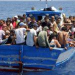 Tunisie En une nuit Neuf tentatives d'émigration irrégulière déjouées, 200 personnes arrêtées